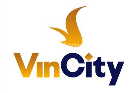 Mở bán nhà liền kề VinCity quận 9 - Vincity Grand Park