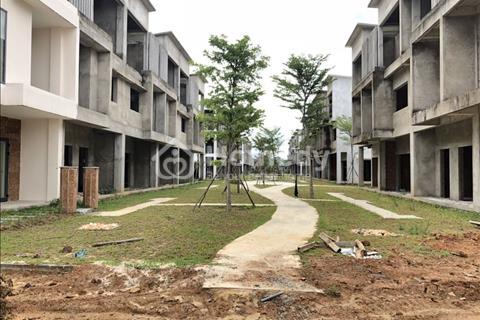 Dự án thu hút nhà đầu tư nhất, chính thức nhận cọc đặt chỗ cho đất nền biệt thự của giai đoạn 3
