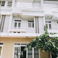 Chính chủ cần bán gấp nhà mặt tiền đường B4 khu dân cư Hưng Phú 1, thành phố Cần Thơ