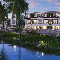 Lô A2-34 dự án Thăng Long Home 66 Tô Ngọc Vân, Tam Phú, Thủ Đức, Hồ Chí Minh