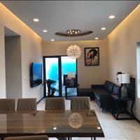 Chính chủ cần bán cắt lỗ căn hộ 103.74m2, Chung cư Smile Buiding - Nguyễn Cảnh Dị