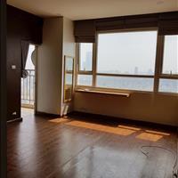 Chính chủ bán căn góc 130m2, tầng 19, tòa nhà Hancorp Plaza, 72 Trần Đăng Ninh