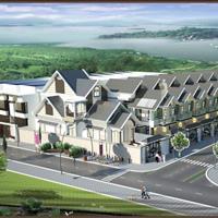 Bán đất ngay trung tâm thị trấn Phú Long, giá cực rẻ từ chủ đầu tư, cam kết sinh lời