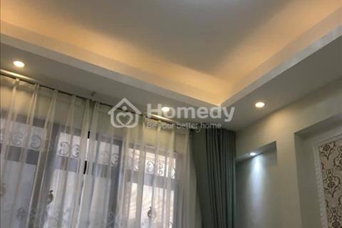 Mặt phố Lý Thường Kiệt, Quang Trung, 3 phòng ngủ, 3 wc, giá 3,2 tỷ, cho thuê 12 triệu/tháng
