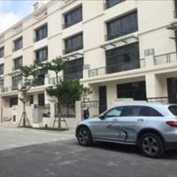 Mua 1 nhà nhận thêm 4 nhà chỉ có tại nhà vườn Pandora Thanh Xuân (5 tầng 147m2), CK 3% cho KH