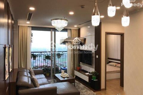 Cho thuê căn hộ chung cư Vinhomes Gardenia, Mỹ Đình