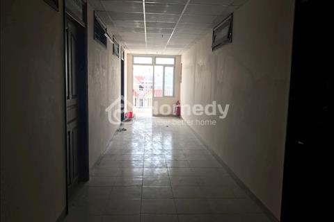 Cho thuê căn hộ Vĩnh Điềm Trung, 2 phòng ngủ , giá chỉ 7 triệu/tháng