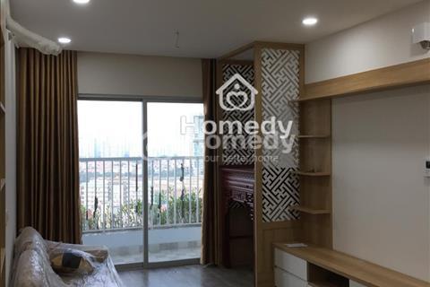 Cho thuê căn hộ 2 phòng ngủ, đủ đồ tại Ecolife Tố Hữu, 13 triệu/tháng