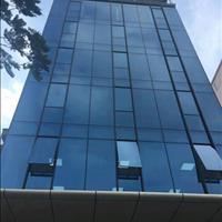 Cần cho thuê sàn văn phòng Nguyễn Cơ Thạch, Mỹ Đình 2, 120m2