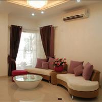 Cần cho thuê gấp căn hộ chung cư T&T 440 Vĩnh Hưng có thể vào ở ngay