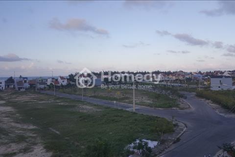 Chính chủ, cần tiền bán gấp lô đất ven biển An Bàng Hội An, chỉ 20 triệu/m2