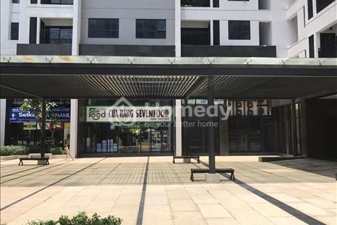 Chính chủ gửi bán căn hộ chung cư cao cấp Goldmark City 105.6m2