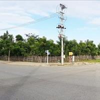Bán nhanh lô đất đẹp, giá đầu tư dự án Pandora City Đà Nẵng