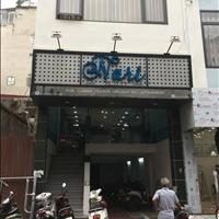 Cho thuê mặt bằng kinh doanh, showroom, spa cao cấp phố Tây Sơn 2, 60m2, nhà mới 100%