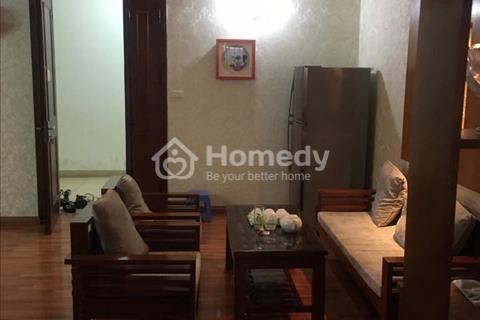 Cho thuê căn hộ chung cư Việt Hưng 6.5 triệu/tháng, đầy đủ nội thất 105m2, 3 phòng ngủ, 2 wc