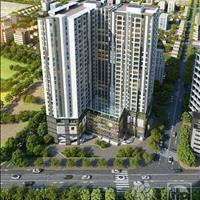 Bán căn hộ chung cư tại Nguyễn Xiển cạnh công viên Chu Văn An diện tích 96m2 giá dự kiến 2.8 tỷ