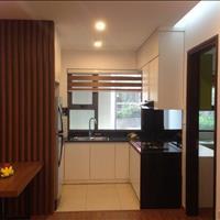 Bán căn hộ chung cư Hòa Khánh vừa hoàn thiện, nhanh tay để sở hữu