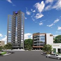 Nhà mặt tiền trung tâm thành phố Hà Tĩnh với giá chỉ từ 200 triệu