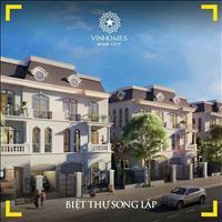 Vinhomes Star City, biểu tượng mới của Thanh Hóa