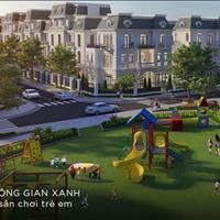 Biệt thự cao cấp - Vinhomes Star City giá gốc từ chủ đầu tư