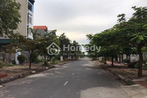 Bán đất A9 - 120m KĐT Cột 5-8 mở rộng gần trường mầm non quốc tế ,Hồng Hà,Hạ Long,Qn