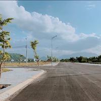 Đất biệt thự Đà Nẵng, view công viên, kênh sinh thái 3 mặt tiền, vị trí vàng để đầu tư sinh lời