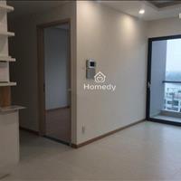 Cho thuê chung cư Tân Phước Plaza, diện tích 75m2, giá 11 triệu/tháng