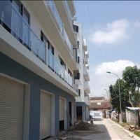 Liền kề 124 Vĩnh Tuy có sổ đỏ, 5.5 tầng, đường 17,5m, cơ hội tăng gấp đôi, giảm ngay 300 triệu