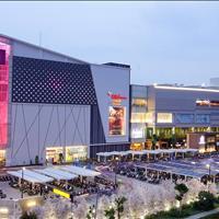 An Vượng Villa - Cơ hội sở hữu biệt thự VIP khu đô thị Nam Cường chỉ với 52 triệu/m2