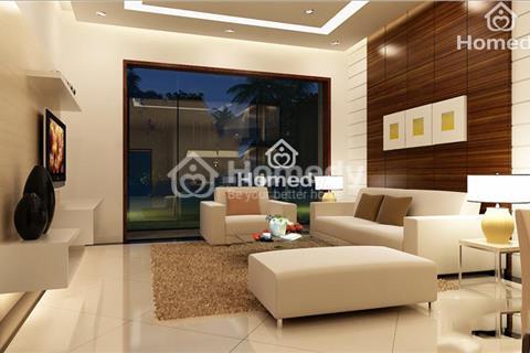 Cho thuê căn hộ Him Lam Chợ Lớn, quận 6, 86m2, giá 9 triệu/tháng