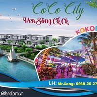 Dự án bất động sản hàng đầu Đông Nam Á, tiềm năng lớn cho nhà đầu tư, khả năng sinh lời vô hạn