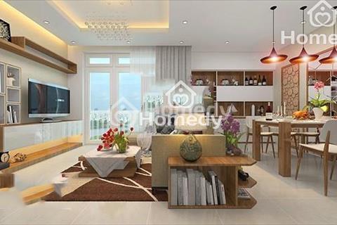 Cho thuê căn hộ chung cư Him Lam Chợ Lớn, quận 6, 97m2, giá 11 triệu/tháng