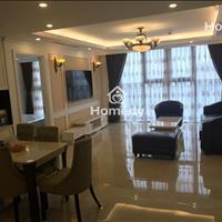 Cho thuê căn hộ cao cấp tại D2 Giảng Võ, Ba Đình, diện tích 88m2