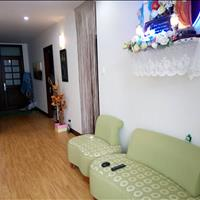 Cần bán căn hộ Him Lam  quận 7, 77m2 đường D1