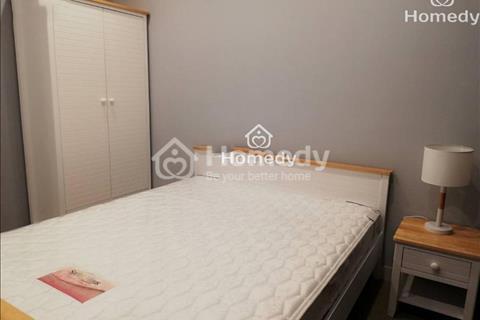 Cho thuê căn hộ Wilton Bình Thạnh, giá rẻ nhất, diện tích 68m2