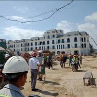 Sở hữu Vinhomes Star City - Thanh Hóa, chỉ từ 1,5 tỷ