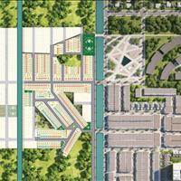 Tân Lân Riverside siêu dự án ngay mặt tiền Quốc Lộ 50, liên kề KCN Tân Kim, đầu tư ngay