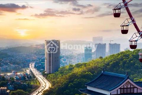 Hạ Long Bay View - top 5 dự án bất động sản để đầu tư tốt nhất Hạ Long