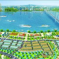 Mở bán đất nền trong Sân Golf Long Thành, 900 triệu/100m2, CK 3%-18%, thanh toán 40%, nhận sổ đỏ