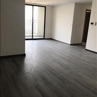 Cần cho thuê căn hộ chung cư D2 Giảng Võ 120m2, 3 phòng ngủ, đồ cơ bản giá 14 triệu/tháng