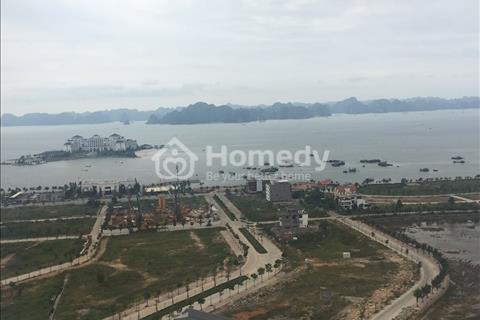 Bán đất biệt thự, khách sạn tại phường Bãi Cháy, Hạ Long, Quảng Ninh