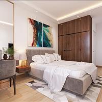 Lộ diện 18 căn hộ VIP - Dự án Citrine Apartment Quận 9