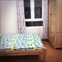 Cần bán căn hộ Him Lam Riverside quận 7, 77m2, 2 phòng ngủ, 2 toilet