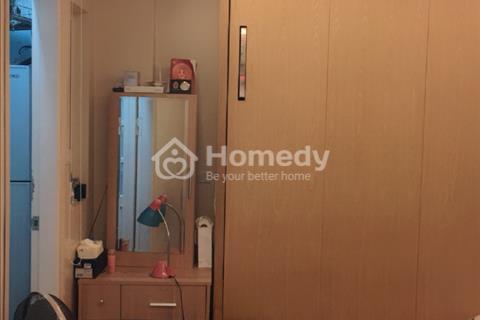 Bán căn hộ chung cư mini tại phố Khương Thượng - Đống Đa - Hà Nội
