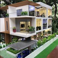 Bán biệt thự view hồ rẻ nhất dự án Dragon Village, chỉ 6,8 tỷ/căn