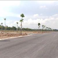 Đât nền dự án Biên Hoà New City, sổ hồng riêng từng nền