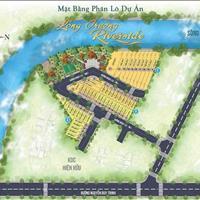 Đất nền dự án Nguyễn Duy Trinh, Long Trường quận 9