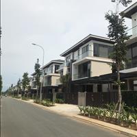 Nhà phố Lavila De Rio Kiến Á, giai đoạn 2, giá 6.05 tỷ
