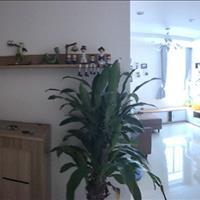 Bán căn hộ Him Lam Riverside quận 7, 85m2 gần các trường đại học lớn, gần bệnh viện, công viên