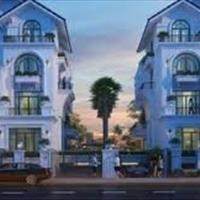Chính chủ cần bán đất nền nhà phố, biệt thự Saigon Mystery liền kề Đảo Kim Cương, 100 triệu/m2